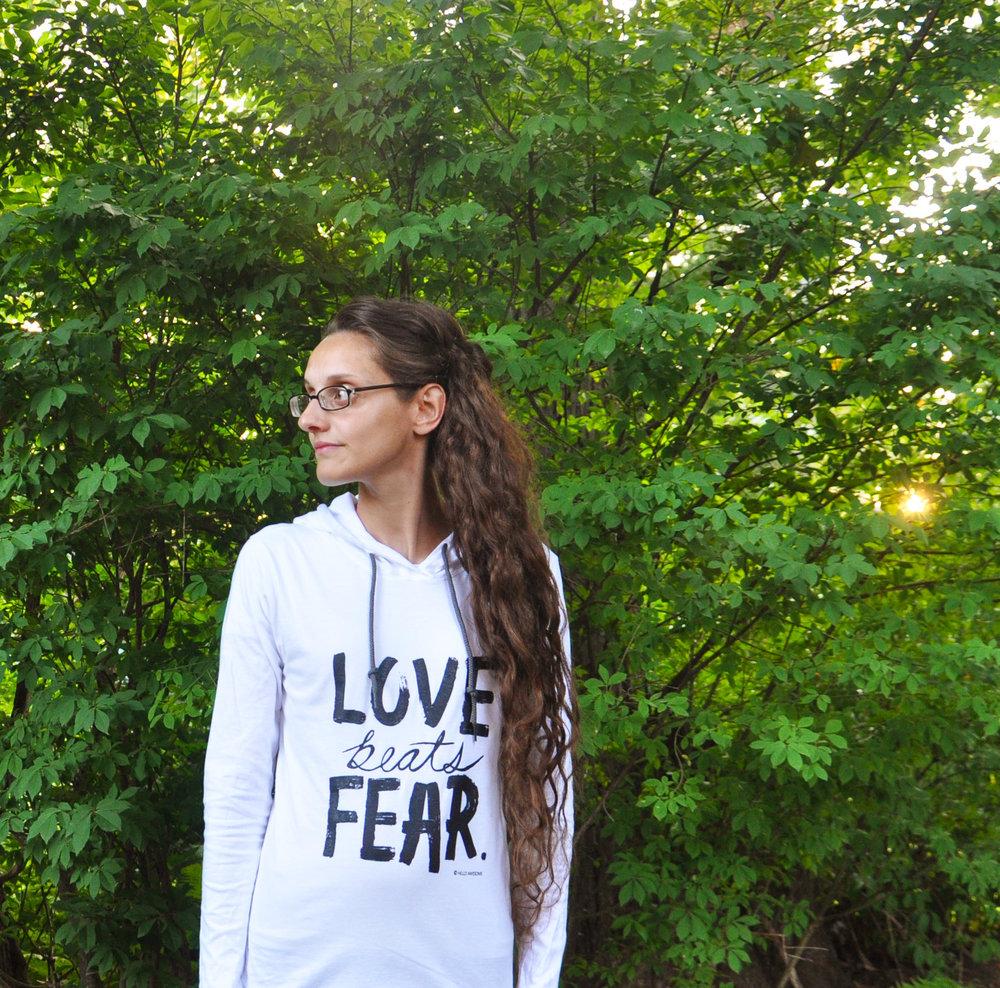 3-LoveHoodie.jpg