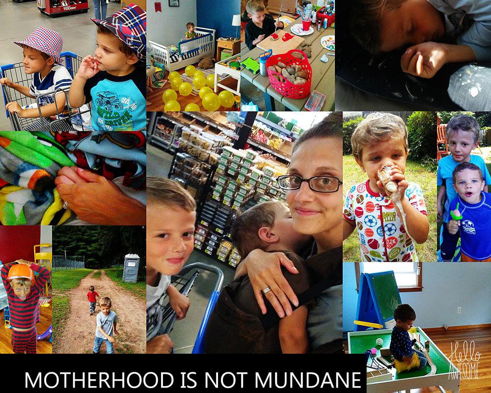 MotherhoodIsNotMundane.jpg