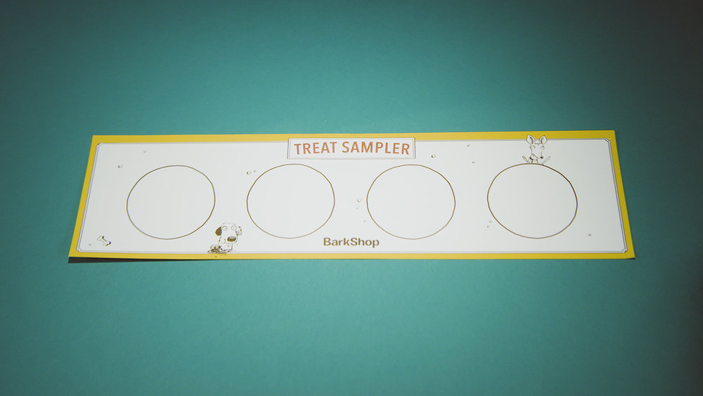 Treat Sampler GREEN.jpg