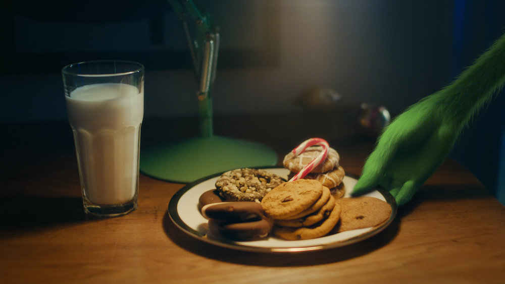 milk and cookies.jpg