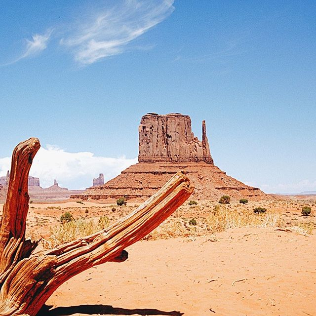 The weather is starting to warm up, so I've got a list of adventures for you to go on right here in Utah! #linkinbio