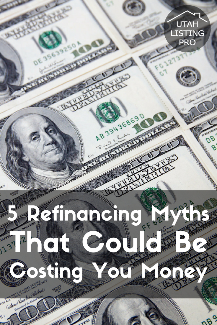 Common Refinancing Myths That Could Be Costing You Money.png