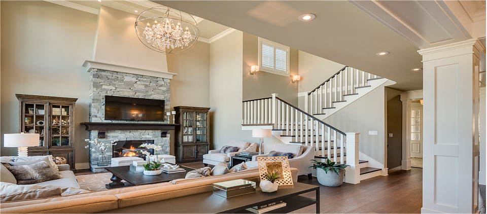 Secrets to Successful Home Staging | Utah Listing Pro | Staging a home, Declutter, prep to Sell your home
