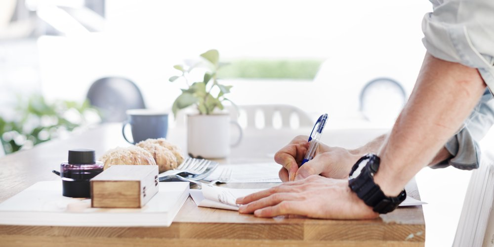 writing-hand-man-table-tree-nature-1373610-pxhere.com.jpg