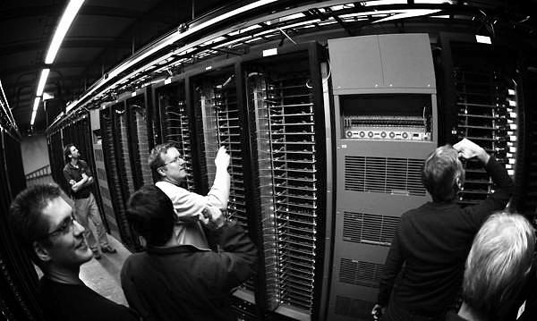 Facebook Data Center | Jobs, employee, eagle mountain, 2020