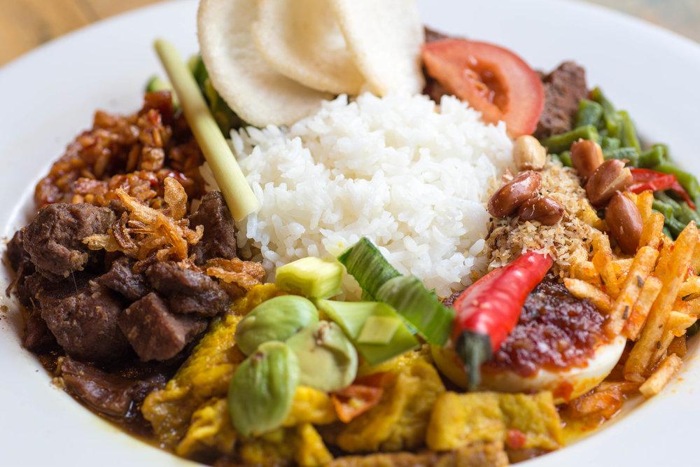 Toko Frederik Indonesische catering-2.jpg