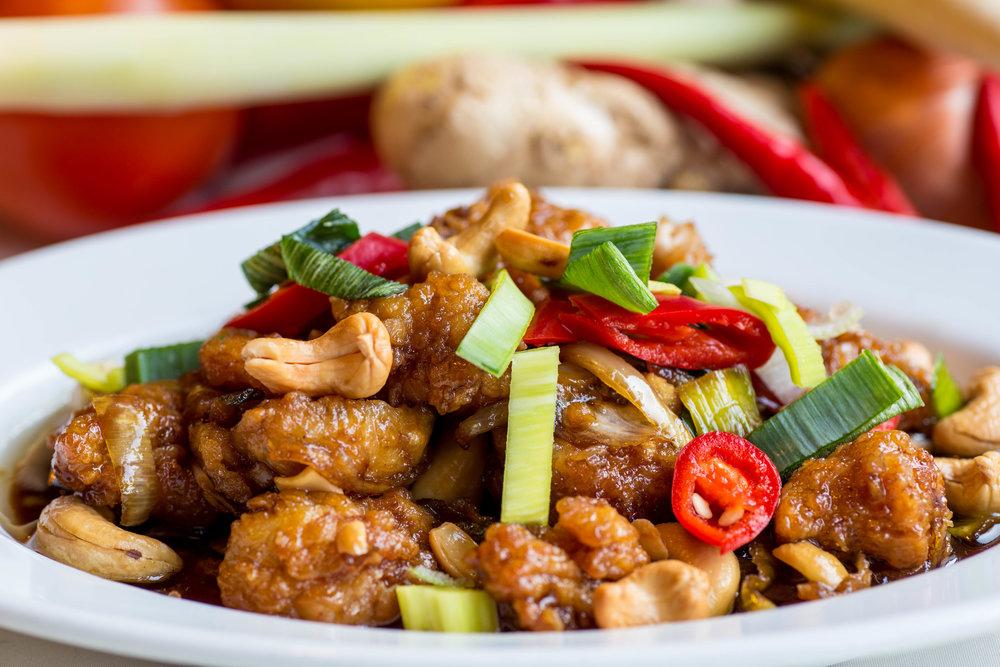 Toko Frederik Indonesische catering-11.jpg