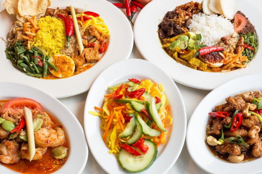 Toko Frederik Indonesische catering-12.jpg