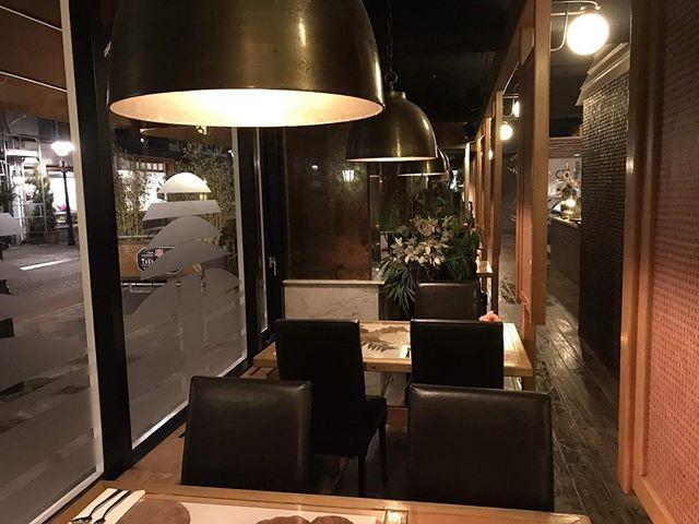 #tokofrederik #indonesisch #restaurant #catering #toko #bamboo #sfeer #thehauge