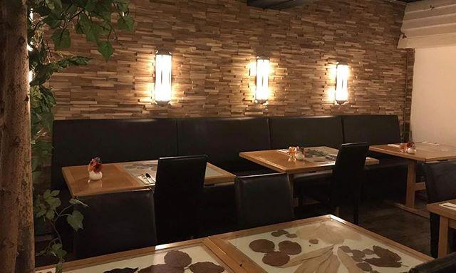 #tokofrederik #indonesisch #restaurant #catering #toko #bamboo #sfeer