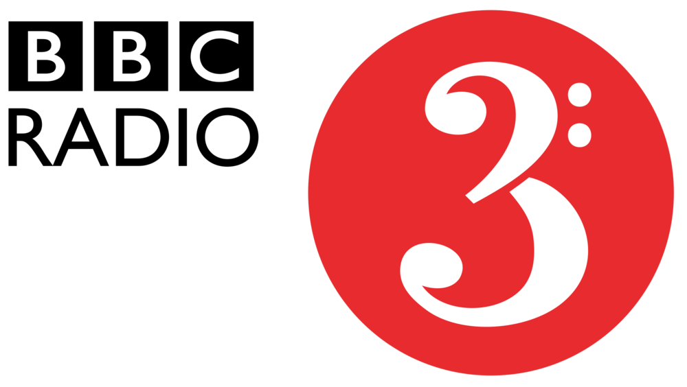 radio 3 logo 2.png