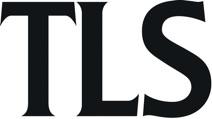TLS 4.jpg
