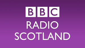 bbc radio scotland.jpg