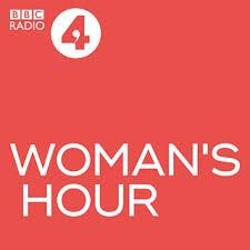 bbc wh.jpg
