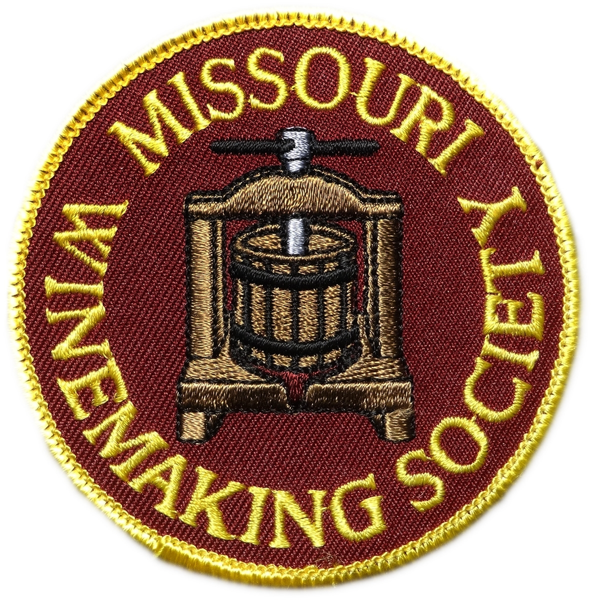 Missouri Winemaking Society