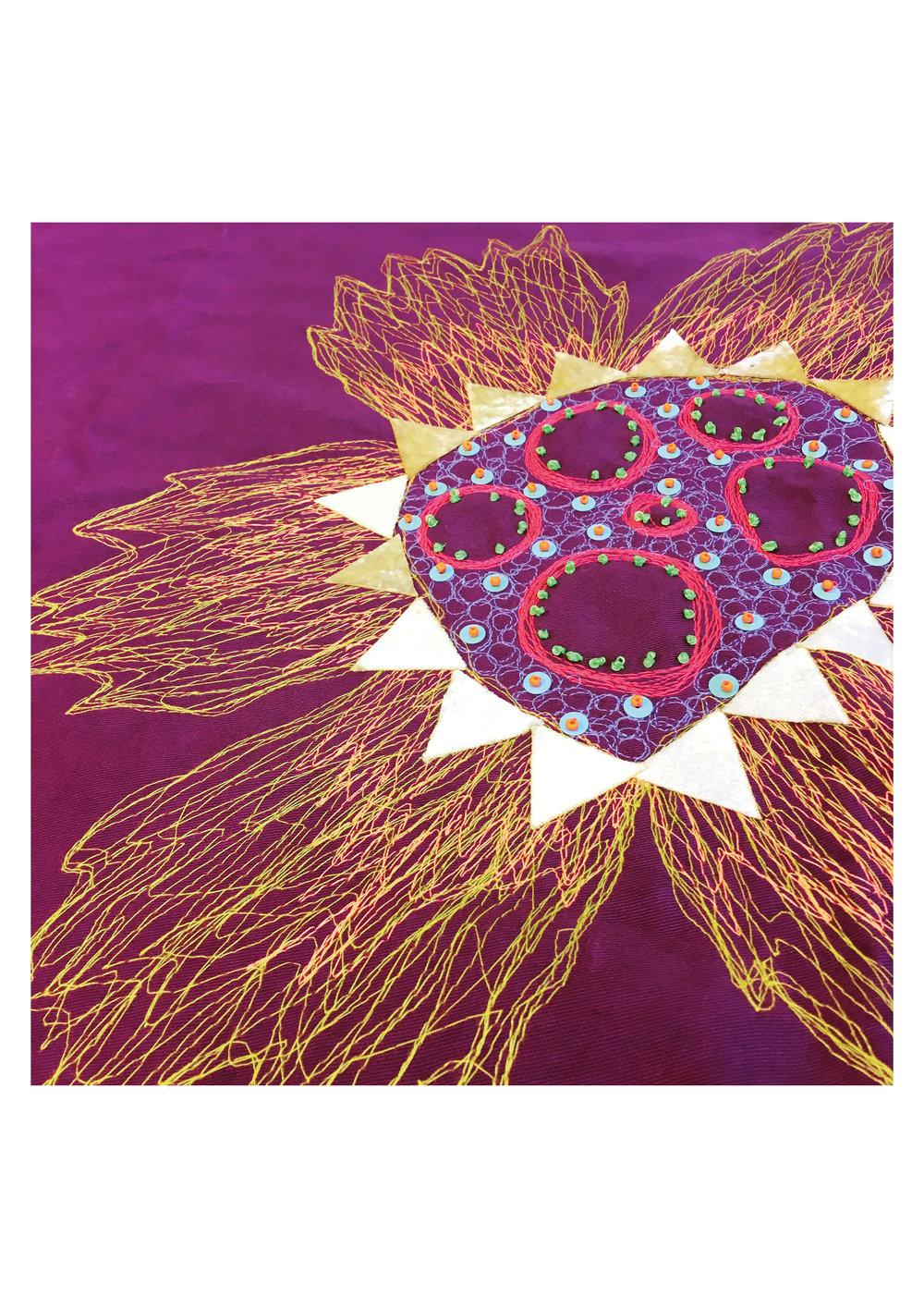 cosmic garden lookbook rosa howie16.jpg