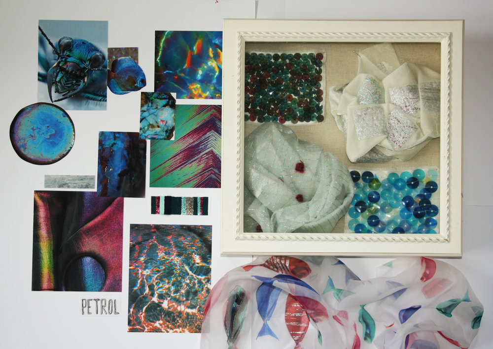 mood board and experiment samples.jpg