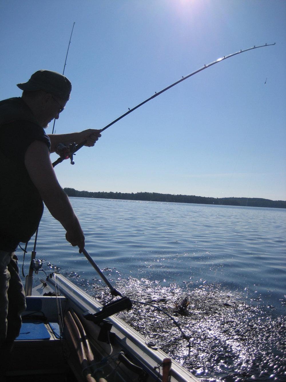 Kalastusta (4).JPG