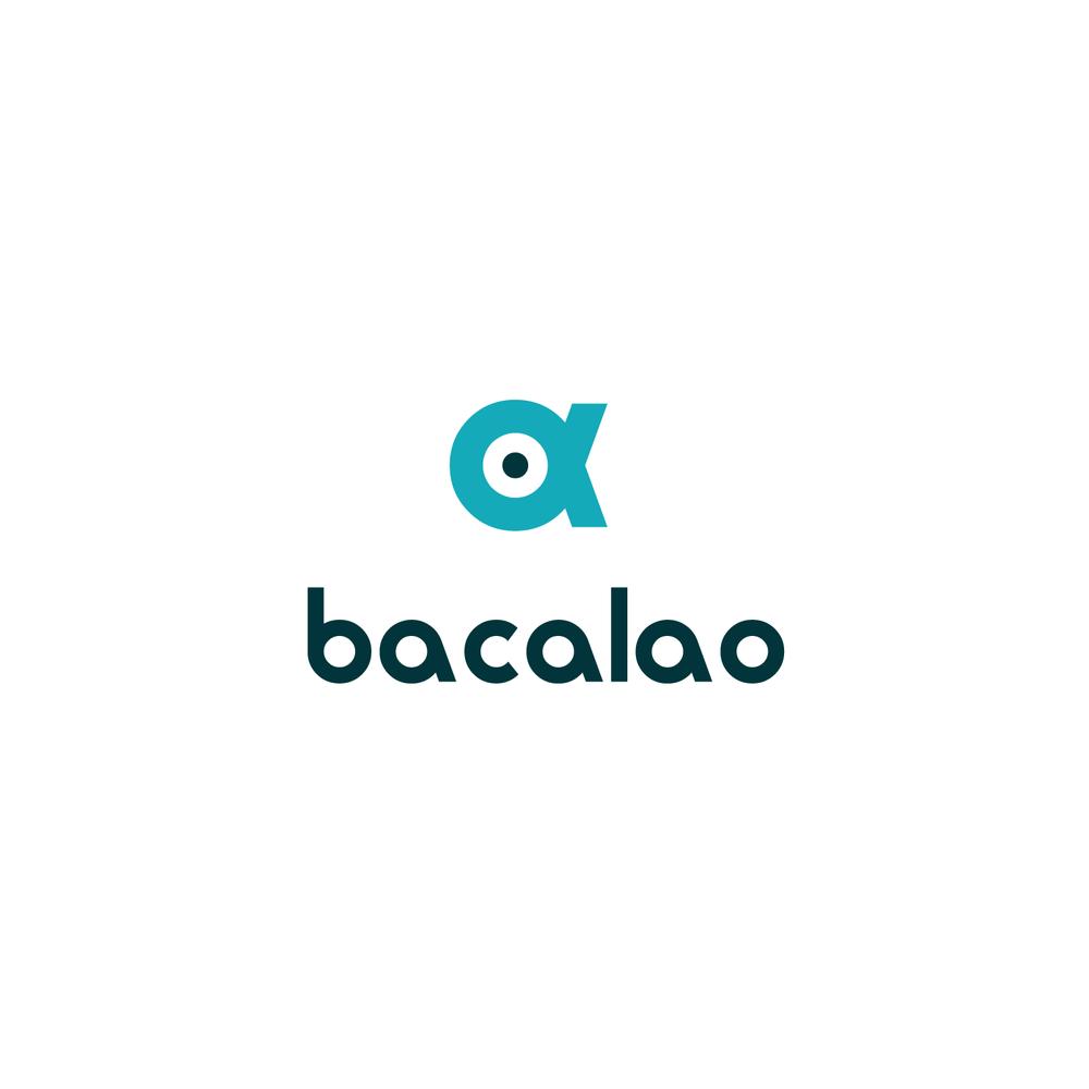 2016_bacalao_logo.png