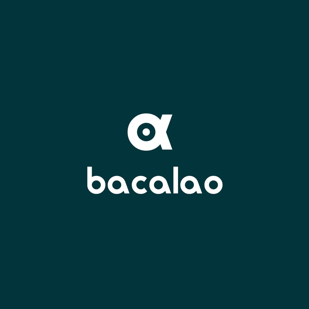 2016_bacalao_logo_3.png