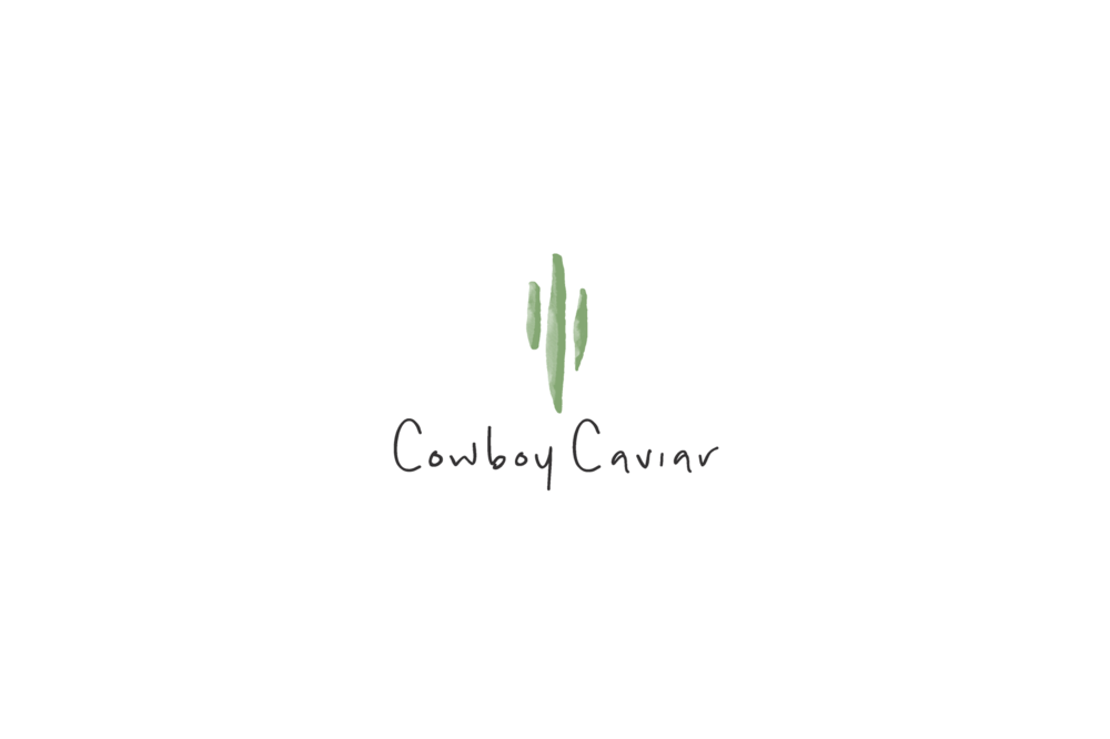 cowboy_caviar_logo_horizontal.png
