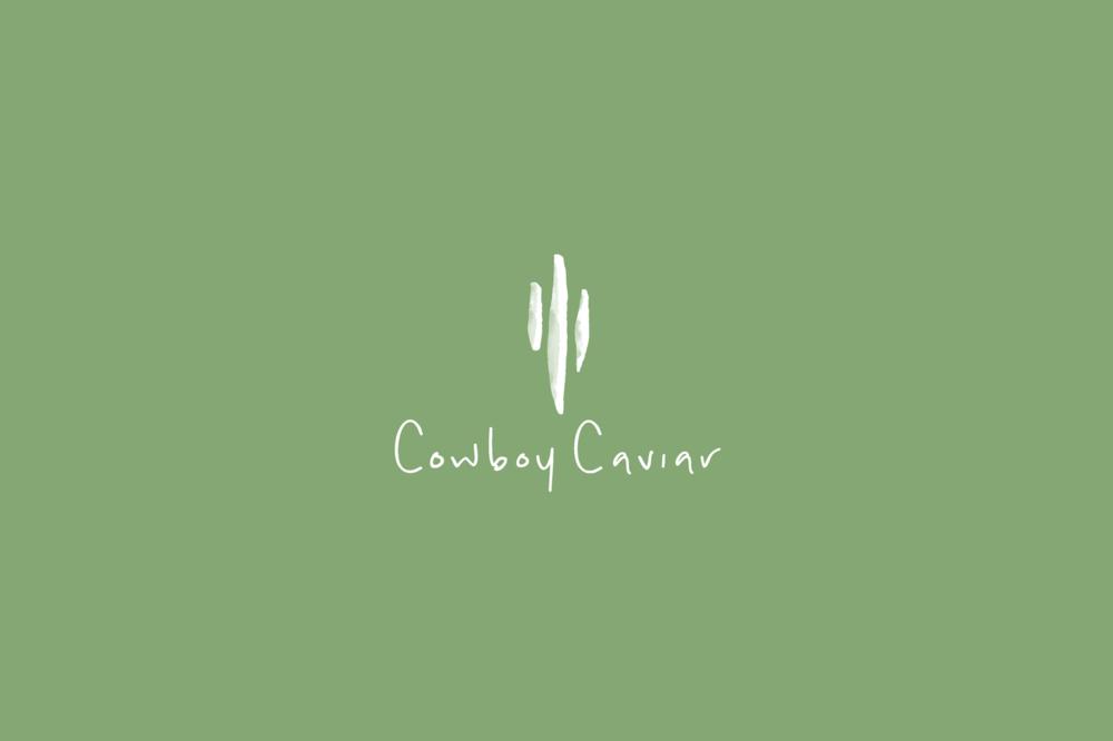 cowboy_caviar_logo_horizontal_verde.png