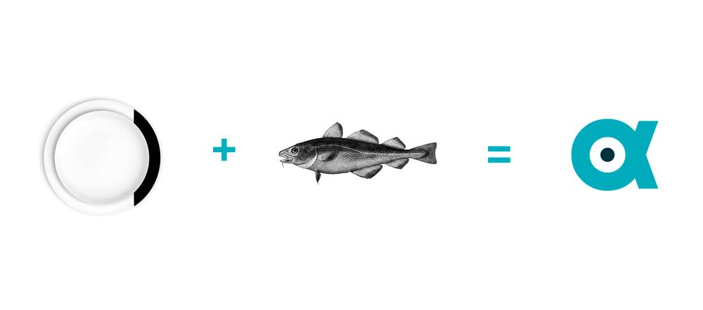 bacalao+plato.png