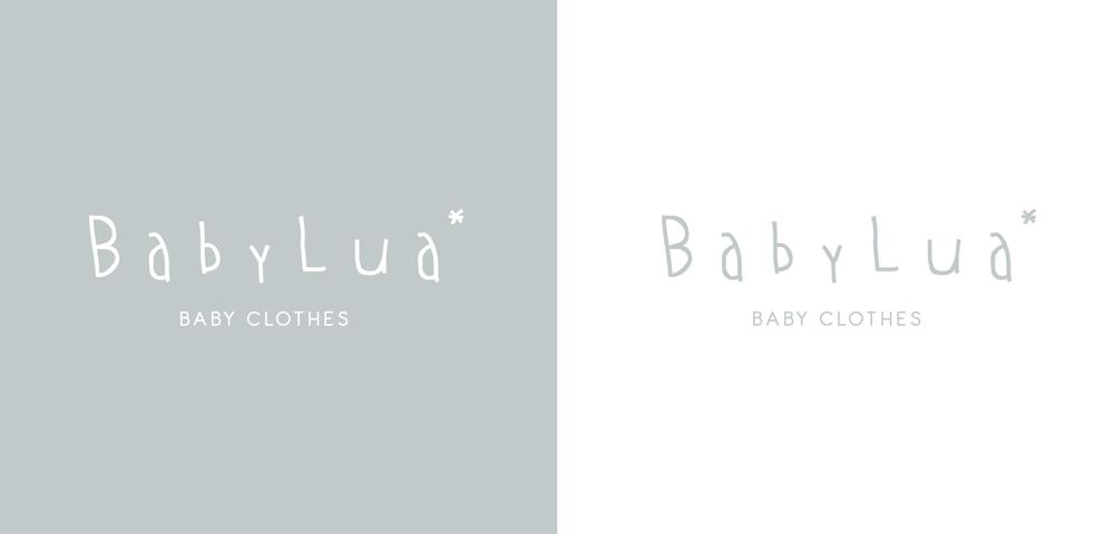 babylua_name.png