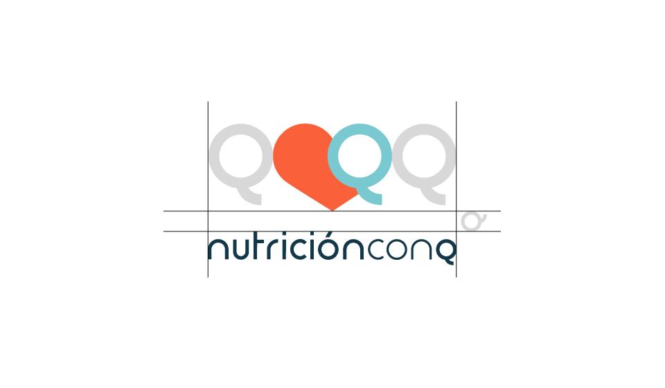 logo-paloma_mesures.png