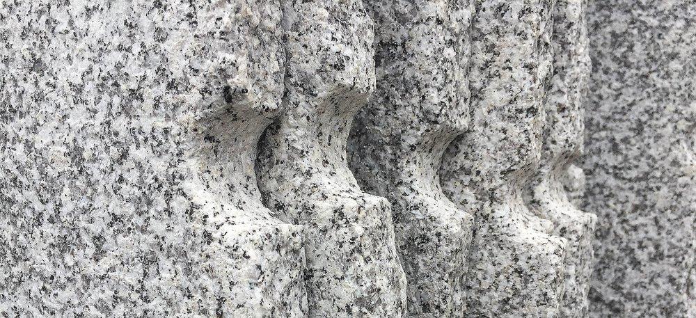 banner granit.jpg