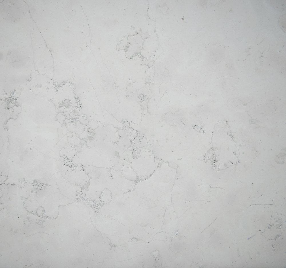 płyty gr. 2, 3 cm