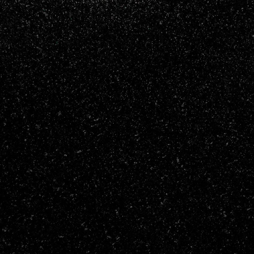 Indian Black poler