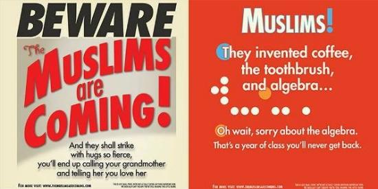 muslimsRcoming.jpg