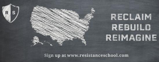 resistance school.png