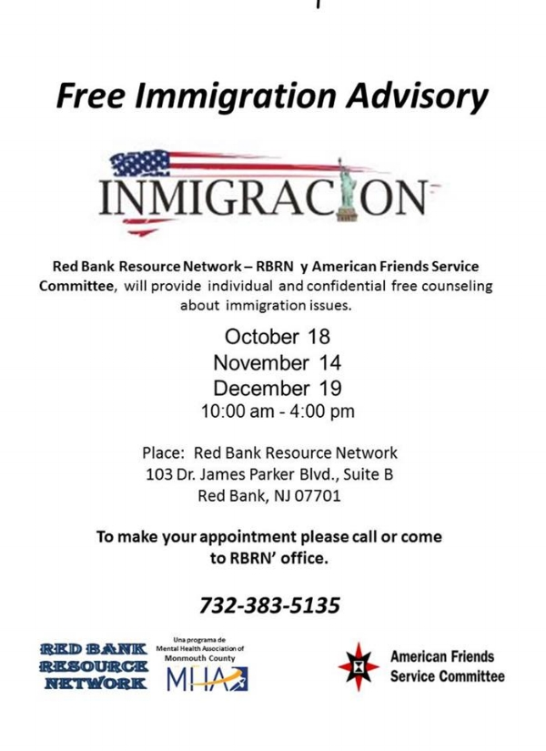 immigration10-13.jpg