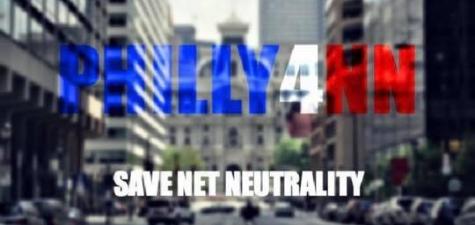 PhillyNetNeutrality.jpg