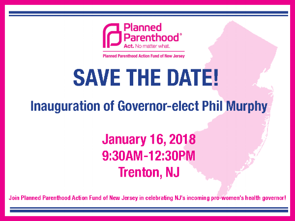 Inauguration_Phil_Murphy.png