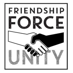 UnityMarchLogo.png