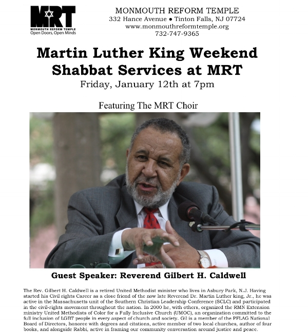 MLK-MRT.jpg