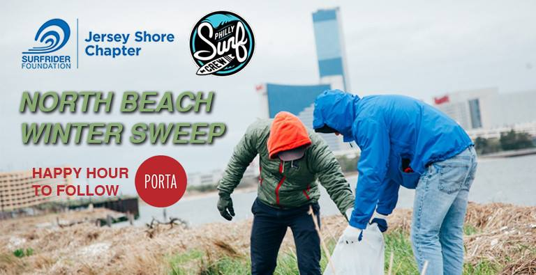 BeachSweep.jpg