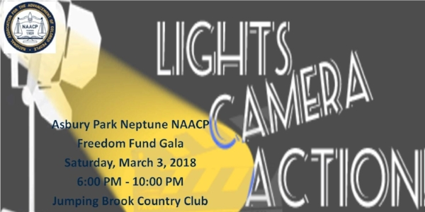 NAACPgalaMar3.jpg