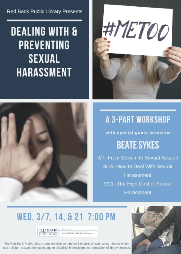 Revised_Flyer_SexualHarassment_0318.jpg