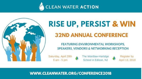 cleanwaterconf.jpg