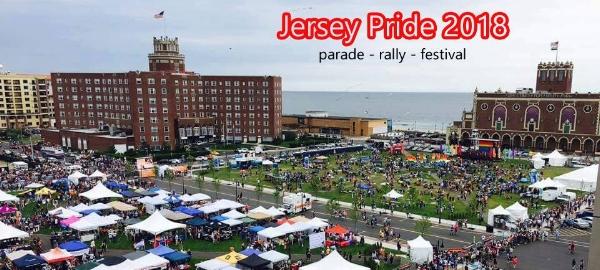 Jersey Pride.jpg
