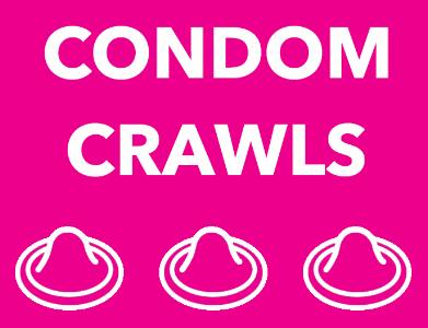 CondomCrawls.png