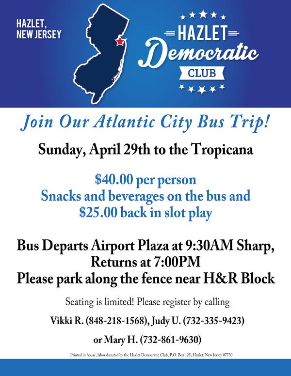April_29_-_Atlantic_City_Trip_WEB.png