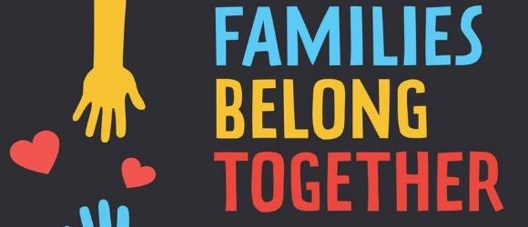 FamiliesRBmarch.jpg