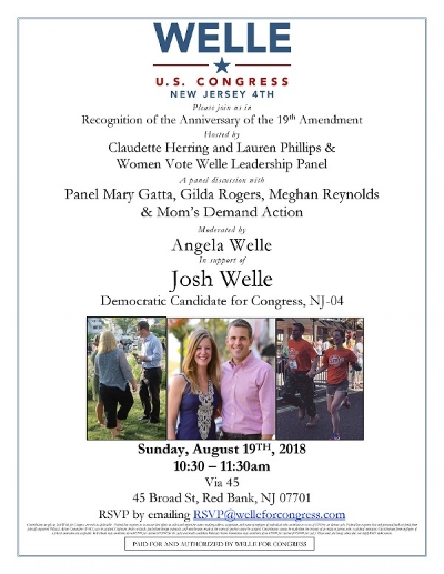 WFC - NJ WomenVoteWelle - 20180819-page-0.jpg