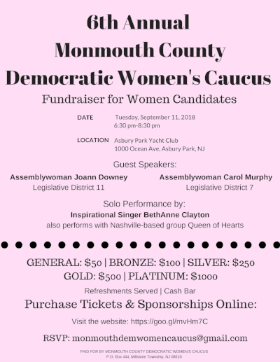 Monmouth County Democratic Women's Caucus-page-0.jpg