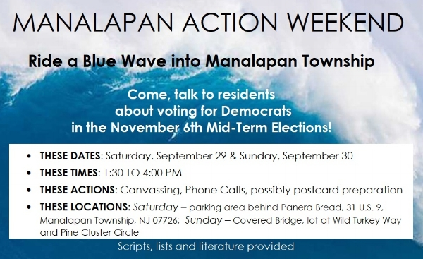Sign Up at    https://www.signupgenius.com/go/10C0B4CAAA72AABFF2-manalapan1    Or contact us. Email    manalapandems@gmail.com    Voice messages:  732-334-8387